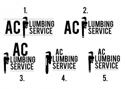 AC Plumbing Service