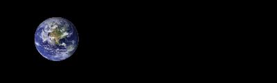 Apocalypse Logo Streaming