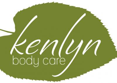 Kenlyn Logo