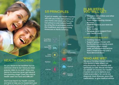 NVWC Brochure 2