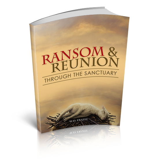 ransom and reunion through the sanctuary pdf