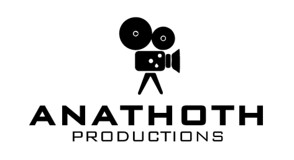 Anathoth Productions