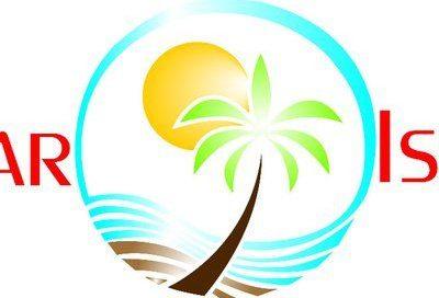 Sugar Island Logo
